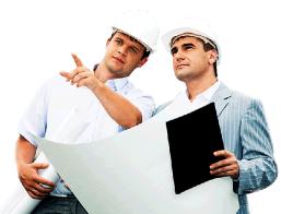 Construcción de obra nueva en Tarragona